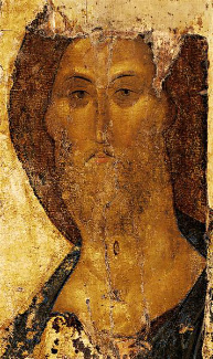 The Sixth Sunday of Easter