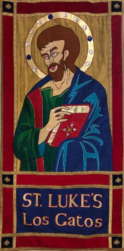 The Feast of St. Luke